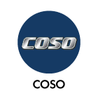 PERFORMANCE__m-ISO-COSO