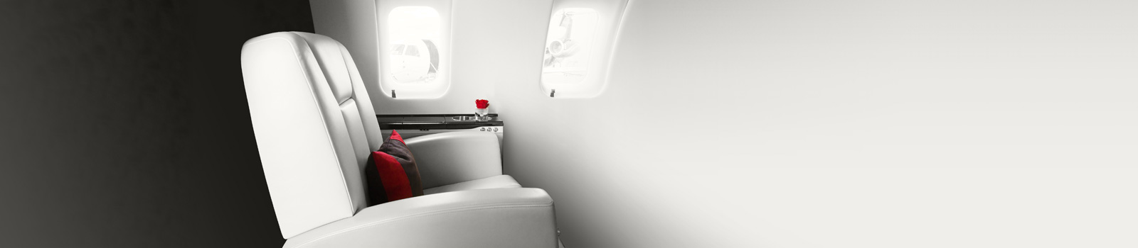 slider_home_planeSeat